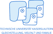 Logo Stabsstelle png