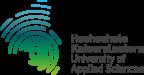 Logo_HSKL
