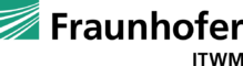 Fraunhofer ITWM_85mm_300dpi_rgb