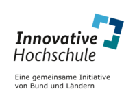 IHS_Logo_Initiative_Claim_RGB